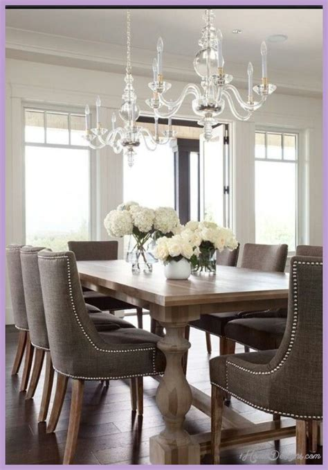 dining room design ideas homedesignscom