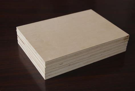 cabinet grade plywood suppliers lowes cabinet grade plywood awesome lowes cabinet grade