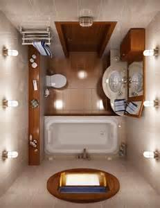 martha stewart small bathroom storage ideas on with hd