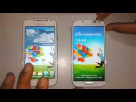 Hp Samsung Korea Di Malaysia samsung malaysia vs korea s4 set