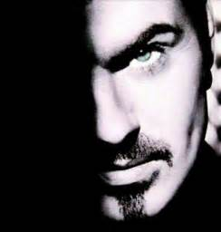 george michael 2014 music makeup and fashion pinterest 25 best ideas about older george michael on pinterest