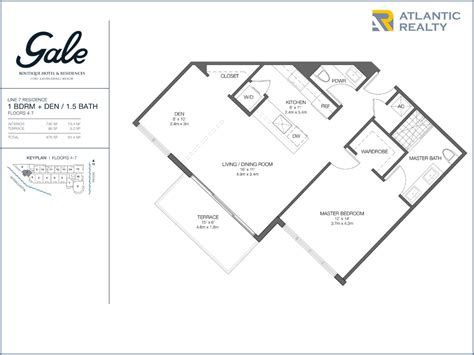 majestic resort floor plans majestic towers floor plan free home