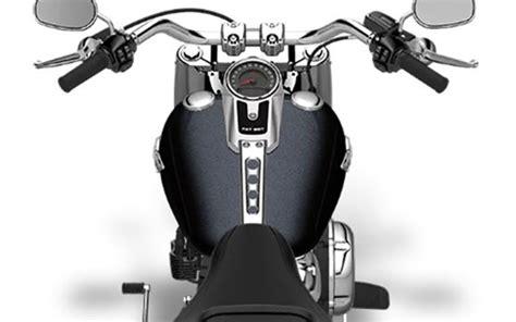 Motorradverleih Harley Davidson by 2018 Harley Davidson Boy 1745cc Motorrad Verleih In