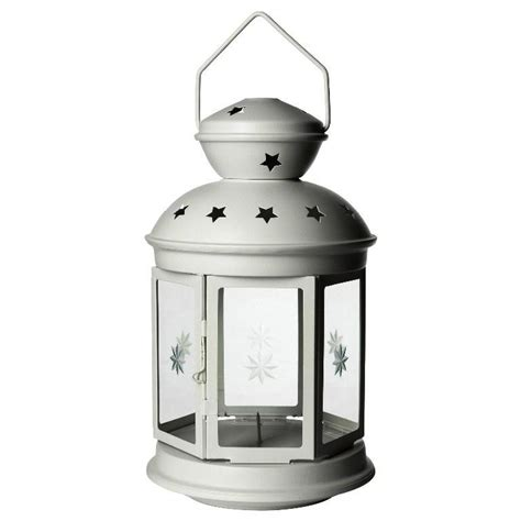 lantern ikea best ikea lanterns for decor with beautiful styles today
