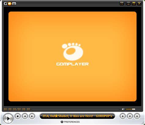 aplikasi pembuat film pendek di pc download aplikasi pemutar video paling ringan buat windows