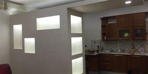 mensole di cartongesso mensole in cartongesso edile cartongesso edile