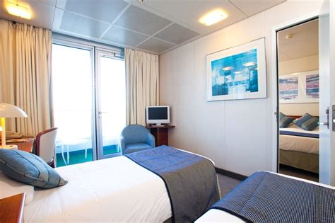 Pacific Balcony Cabin by Pin By Corporate Cruising On Ships P O Aus Pacific