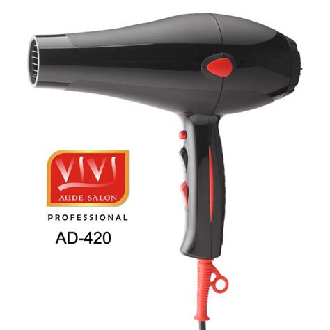 Hair Dryer Used In Salons china professional hair dryer for salon use ad 420 china salon salon hair dryer