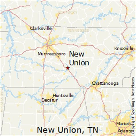 houses for rent in union city tn best places to live in new union tennessee