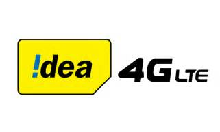 Idea Idea Offers Unlimited Voice Calls To Anywhere In India