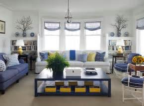 Neutral Color Bedrooms - blue and white interiors living rooms kitchens bedrooms and more