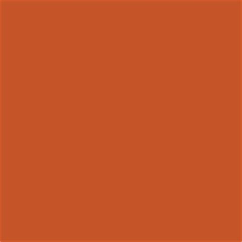 paint color sw 6883 raucous orange from sherwin williams paints stains and glazes by sherwin