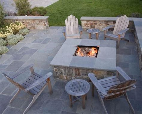 pit gallery patio design ideas wood deck terrace pictures inspirations