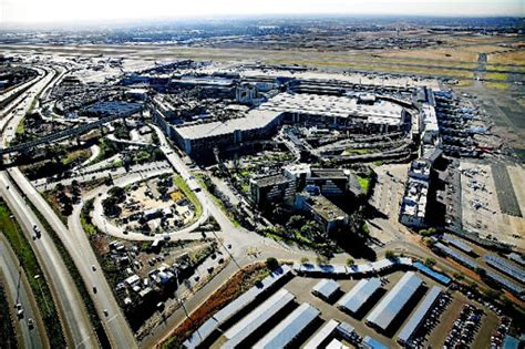 drugs valued at r30m seized at or tambo airport