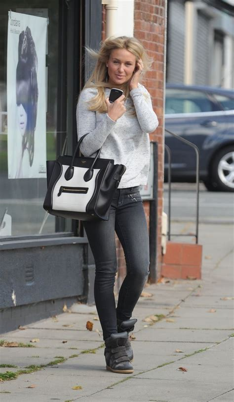 Curran Wardrobe by 17 Best Images About Wags Style On Blazers