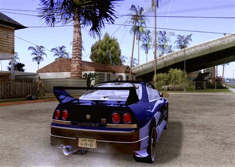 gta fast and furious mod game free download gta sanandreas tokyo drift full game free download mad file
