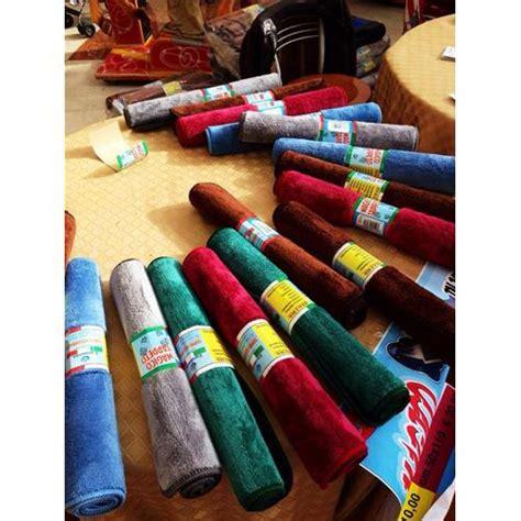 tappeto magico prezzo prodotto 087778 tappeto magico cm 50x65 euronovita
