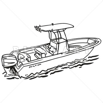 fishing boat clip art fishing boat clip art clipart free clipart