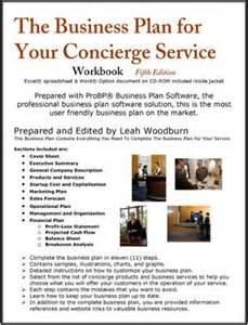 personal care home business plan personal care home business plan idea home and house