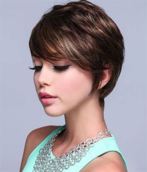 short pixie cuts for tweens short hairstyle ideas for teenagers new haircuts to try