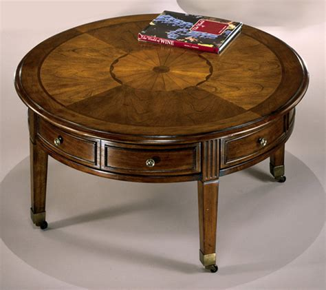 Antique Coffee Table Design Images Photos Pictures Antique Coffee Table With Wheels