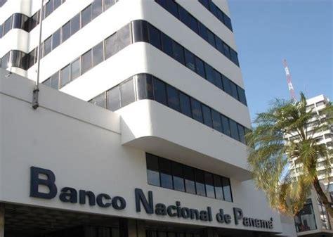 que es banco general panam 225 bancos incrementan sus inversiones un 13 07