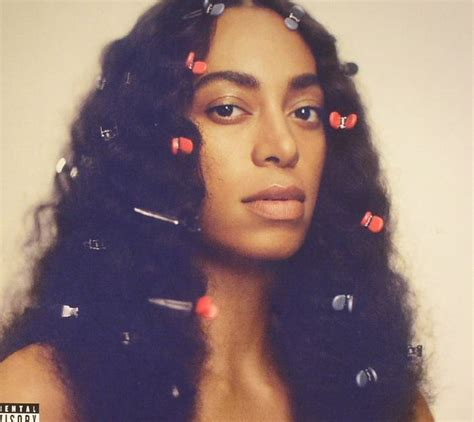 solange a seat at the table vinyl at juno records