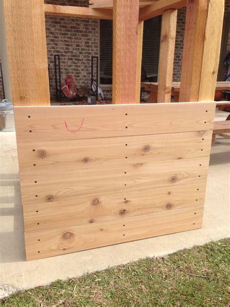 Goods Home Design How To Build A Smokehouse Diy How To Build A Smokehouse