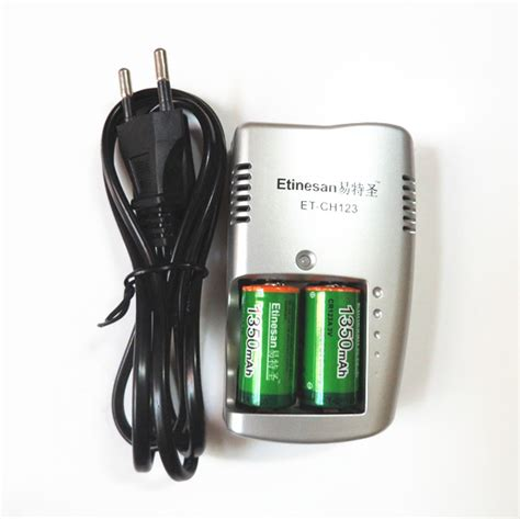 best rechargeable cr123a lithium batteries popular cr123 lithium rechargeable buy cheap cr123 lithium