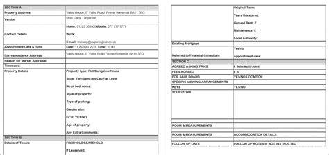 government appraiser sample resume telecom technician appraisal