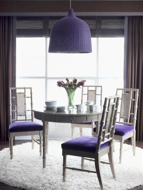 sophisticated colors be bold outrageous yet sophisticated color combos hgtv
