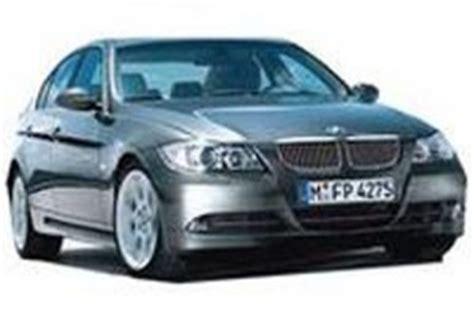 car manuals free online 2006 bmw m3 free book repair manuals 2006 bmw 325i 330i 325ci 325xi 330ci e90 m3 repair manual