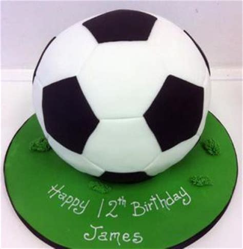 football cake images football cakes www pixshark images galleries with