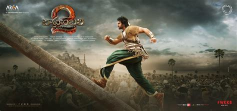 bahubali film one day collection baahubali 2 21 day box office collection ss rajamouli s
