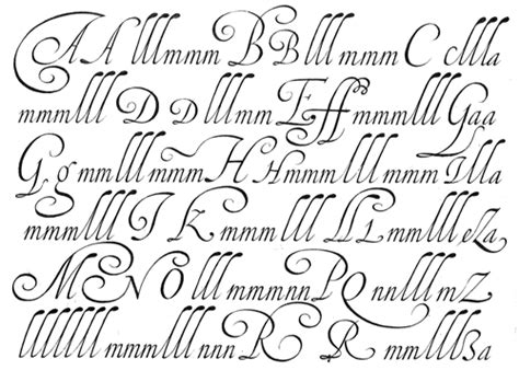 retype font release dulcinea typedrawers