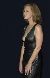 Black Dress 2 Movie » Ideas Home Design