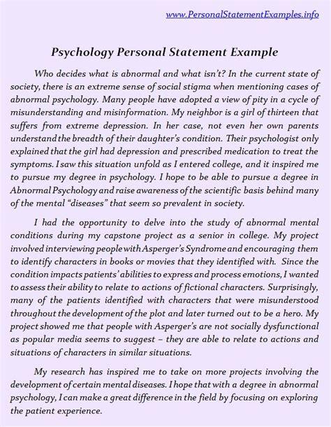 Amcas Essay Length by Buy Original Essay Amcas Personal Statement Length 2012