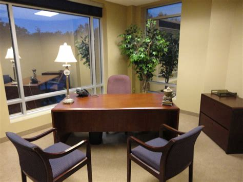 rental office furniture office furniture rental for efficient operating