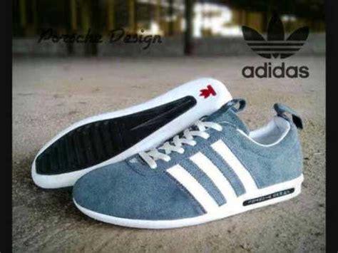 Jual Sepatu Nike Di Yogyakarta 0822 1410 0956 tsel toko sepatu nike di bandung