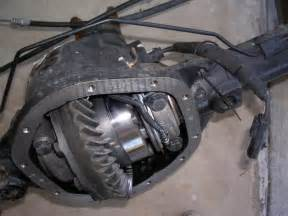 how do jeep wrangler lockers work rocktrac differential