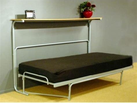 boxspring company bol boxspring company wentelbed inklapbaar bed