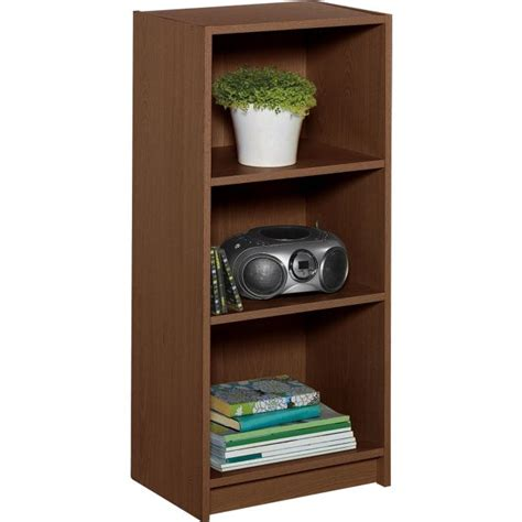 small extra deep bookcase buy home maine half width small extra deep bookcase