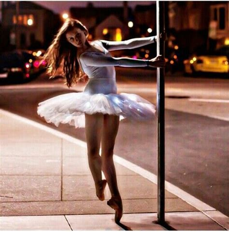 Lucky 88 Shoot 17 best images about ballet photo shoot on
