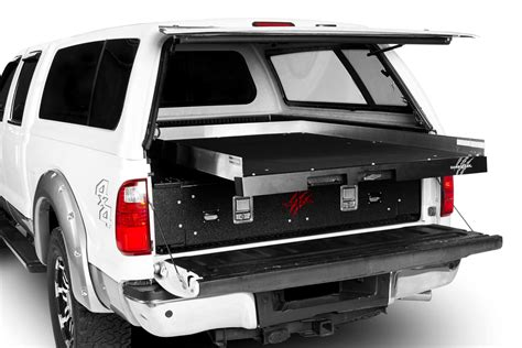 bed accessories bed accessories 28 images your buying guide for 2012 toyota tacoma