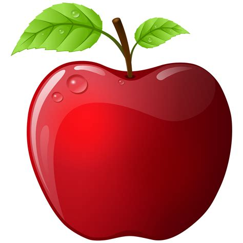 A Apple by Apples The Fishbowl Network