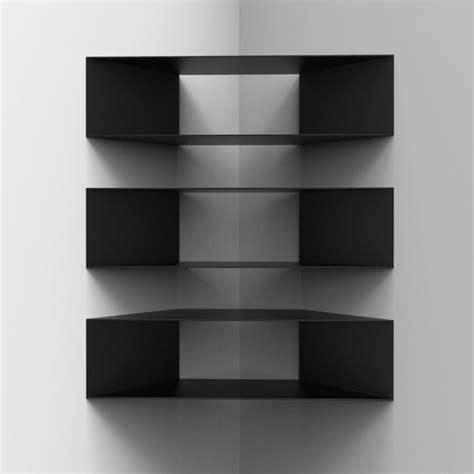 cool corner shelves 1001 id 233 es angles and d