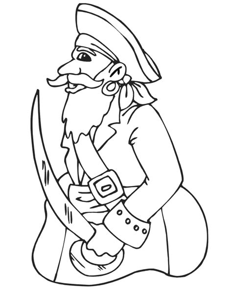 Coloring Page Treasure Chest Coloring Home Pirate Treasure Coloring Page Coloring Home
