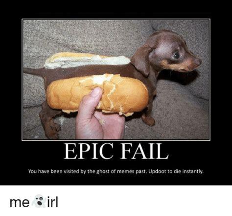 Epic Fail Memes - 25 best memes about epic fail epic fail memes