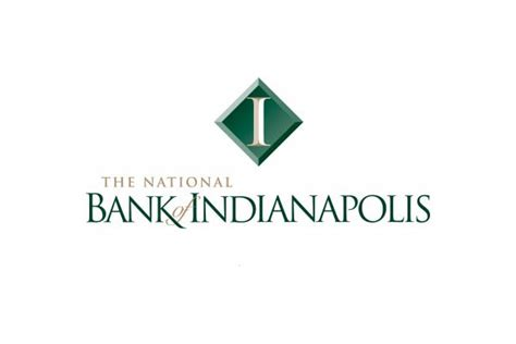 us bank national assoc bengali association of indiana home