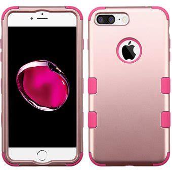 imagenes iphone 8 rosado compra funda case para iphone 7 plus iphone 8 plus